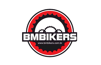 BMBikers